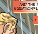 Anti-Life Equation
