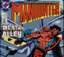 Manhunter Vol 1 15