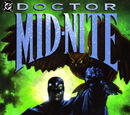 Doctor Mid-Nite (trade paperback) Vol 1 1