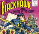 Blackhawk Vol 1 95