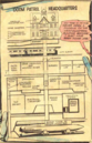 Doom Patrol Headquarters 002.png