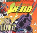 Legend of the Shield Vol 1 14