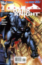 Batman The Dark Knight Vol 2 1.jpg