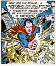 Superboy Earth-172 001.jpg