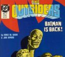 Outsiders Vol 1 17