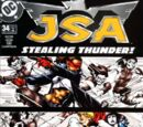 JSA Vol 1 34