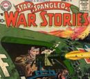 Star-Spangled War Stories Vol 1 58