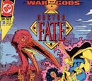 Doctor Fate Vol 2 32