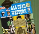 Millennium Edition: All-Star Western Vol 2 10