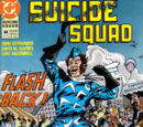 Suicide Squad Vol 1 44