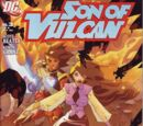 Son of Vulcan Vol 2 3