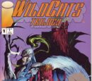 WildC.A.T.s Trilogy Vol 1 1