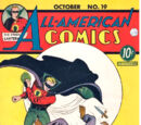 All-American Comics Vol 1 19