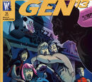 Gen 13 Vol 4 24