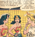 Wonder Woman Dimension X.png