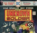 Star-Spangled War Stories Vol 1 196
