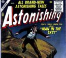 Astonishing Vol 1 52