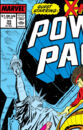 Power Pack Vol 1 35.jpg