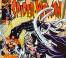 Spider-Woman Vol 3 11