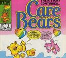 Care Bears Vol 1 3