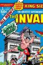 Invaders Annual Vol 1 1.jpg