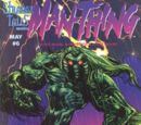 Man-Thing Vol 3 6