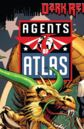 Agents of Atlas Vol 2 4.jpg