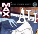 Alias Vol 1 12/Images