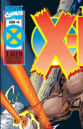 Amazing X-Men Vol 1 4.jpg