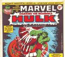 Mighty World of Marvel Vol 1 41