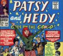 Patsy and Hedy Vol 1 110