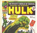 Mighty World of Marvel Vol 1 57