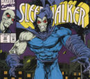 Sleepwalker Vol 1 30