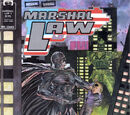 Marshal Law Vol 1 3