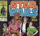 Star Wars Vol 1 107