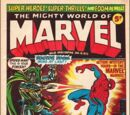 Mighty World of Marvel Vol 1 15