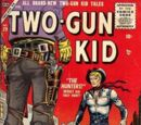 Two-Gun Kid Vol 1 29