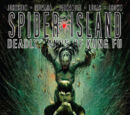 Spider-Island: Deadly Hands of Kung Fu Vol 1 2