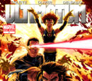 Ultimatum: X-Men Requiem Vol 1 1