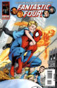 Fantastic Four Vol 1 574.jpg