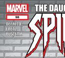Spider-Girl Vol 1 98