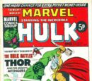 Mighty World of Marvel Vol 1 48