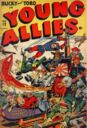 Young Allies Vol 1 12.jpg