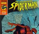 Astonishing Spider-Man Vol 1 111