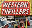 Western Thrillers Vol 1 3