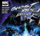 Ghost Rider: Danny Ketch Vol 1 5