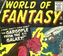 World of Fantasy Vol 1 19