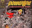 Powerline Vol 1 5