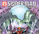 Marvel Adventures: Spider-Man Vol 2 14/Images
