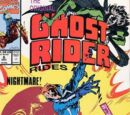 Original Ghost Rider Rides Again Vol 1 6